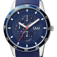 Zegarek  AA38-302 - duże 4