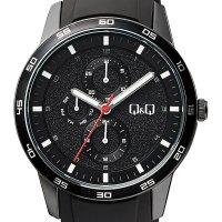 Zegarek  AA38-502 - duże 4
