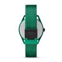 Emporio Armani AR11326 zegarek męski Mens