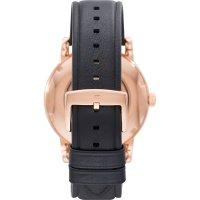 Zegarek  AR60031 - duże 5