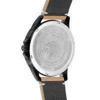Zegarek  AV-4055-04 - duże 5