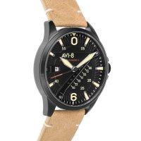 Zegarek  AV-4055-04 - duże 4