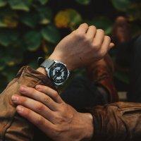 Zegarek  AV-4057-03 - duże 5