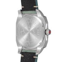 Zegarek  AV-4057-03 - duże 4