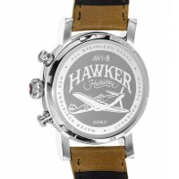 Zegarek  AV-4062-02 - duże 4