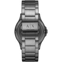 Zegarek  AX2417 - duże 5