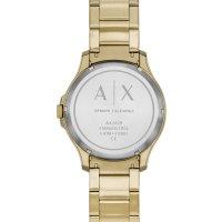 Zegarek  AX2419 - duże 5