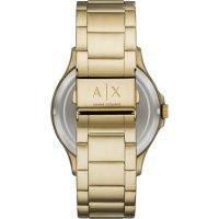 Zegarek  AX2419 - duże 6