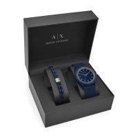 Zegarek  AX7118 - duże 6