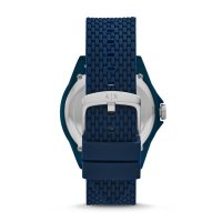 Zegarek  AX7118 - duże 5