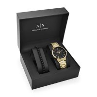 Zegarek  AX7119 - duże 6