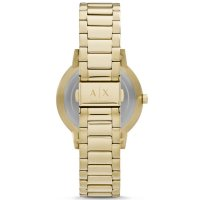 Zegarek  AX7119 - duże 5