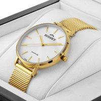 Zegarek  BSBF32GISX03B3 - duże 5