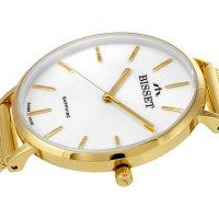Zegarek  BSBF32GISX03B3 - duże 4