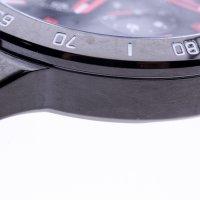 Zegarek  Chronograf F20339-5-POWYSTAWOWY - duże 6