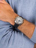 zegarek Festina F20440-1 Sport Chronograph męski z tachometr Chronograf