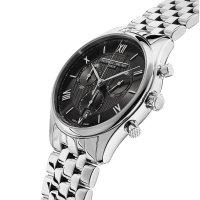 Frederique Constant FC-292MG5B6B zegarek męski Classics