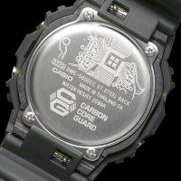 Zegarek  DWE-5600CC-3ER - duże 8