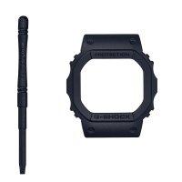 Zegarek  DWE-5600CC-3ER - duże 7