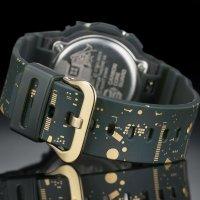 Zegarek  DWE-5600CC-3ER - duże 12