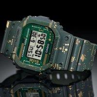 Zegarek  DWE-5600CC-3ER - duże 9