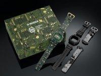Zegarek  DWE-5600CC-3ER - duże 14