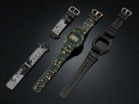 Zegarek  DWE-5600CC-3ER - duże 11
