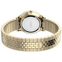 zegarek Timex TW2U40100 kwarcowy damski Easy Reader Easy Reader