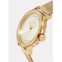 Zegarek  ES1L147M0085 - duże 4