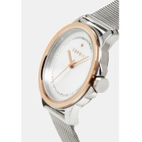 Zegarek  ES1L147M0115 - duże 4