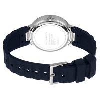 Zegarek  ES1L226P0065 - duże 5