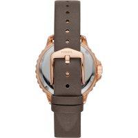 Zegarek  ES4889 - duże 5