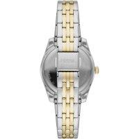 Zegarek  ES4949 - duże 5