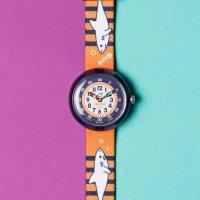 Flik Flak FBNP129 zegarek dla dzieci Story Time