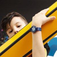 Flik Flak FBNP132 dla dzieci zegarek Story Time pasek
