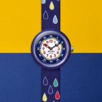 Zegarek  FBNP147 - duże 4