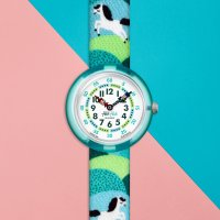 Zegarek  FBNP149 - duże 4