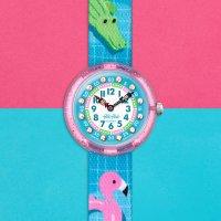 Zegarek  FBNP154 - duże 4