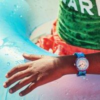 Zegarek  FBNP154 - duże 5