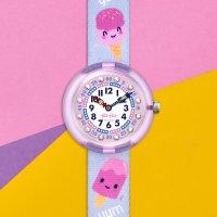 Zegarek  FBNP155 - duże 4