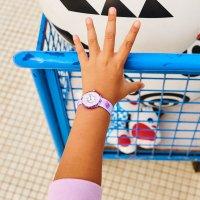 Zegarek  FBNP155 - duże 5
