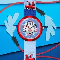 Zegarek  FBNP160 - duże 6
