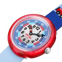 Zegarek  FBNP160 - duże 4