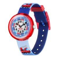 Zegarek  FBNP160 - duże 5