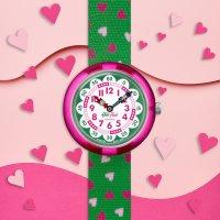 Zegarek  FBNP161 - duże 6