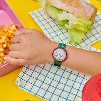 Zegarek  FBNP161 - duże 7