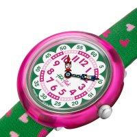 Zegarek  FBNP161 - duże 4