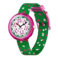 Zegarek  FBNP161 - duże 5