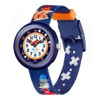 Flik Flak FBNP164 zegarek dla dzieci Story Time