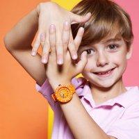 Flik Flak FCSP087 zegarek dla dzieci Power Time